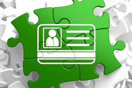 Elektronické podpisovanie dokumentov (1/2) – INŠTALÁCIA PROGRAMOV